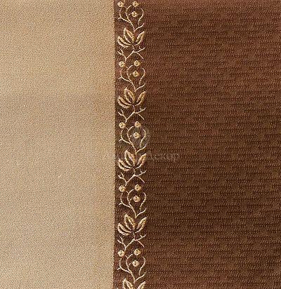 Ткань в полоску SA 5064-19641 Ampir Decor