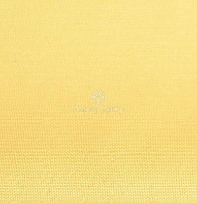 Подкладочная ткань 6716-40 Volland
