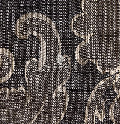 Портьерная ткань 4100-02 Volland