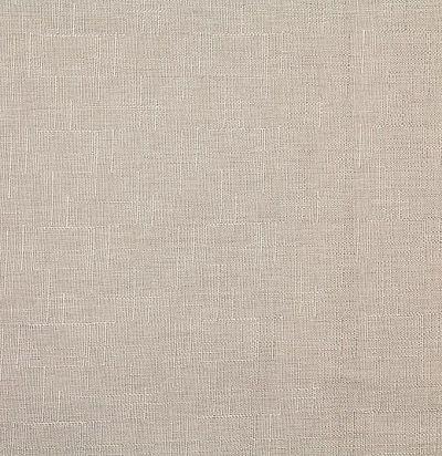 однотонная ткань блэкаут 7089-64 F Volland