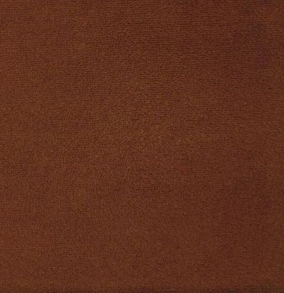 LB69171 Tsar Caramel Dore Elitis
