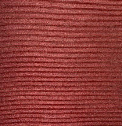 однотонная ткань для портьер 4131-02 F Volland