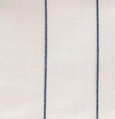 Ткань в полоску морской стиль Genesis-32 Ampir Decor