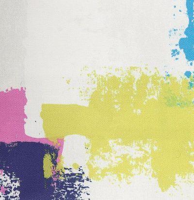 6610005 Olaf Бельгийский жаккард Dizz Design