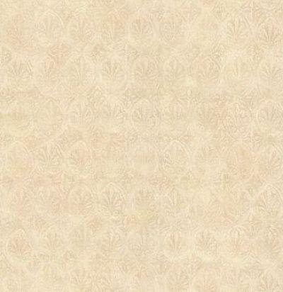 обои песочного оттенка CD002511 Chelsea Decor Wallpapers