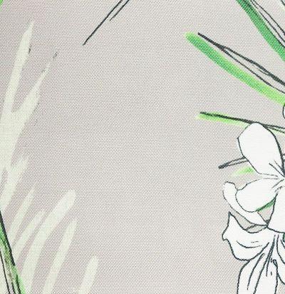 6615010 Odette Ткань из Бельгии Dizz Design