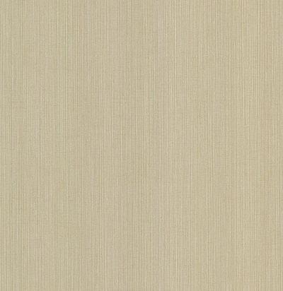обои серые рельефные CD001736 Chelsea Decor Wallpapers