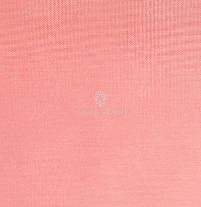 Подкладочная ткань 6715-10 Volland