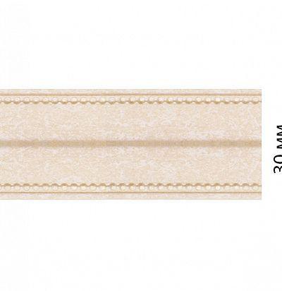Лепнина из полиуретана 116-18D Decomaster