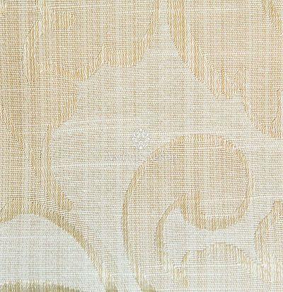 Портьерная ткань 4100-19 Volland