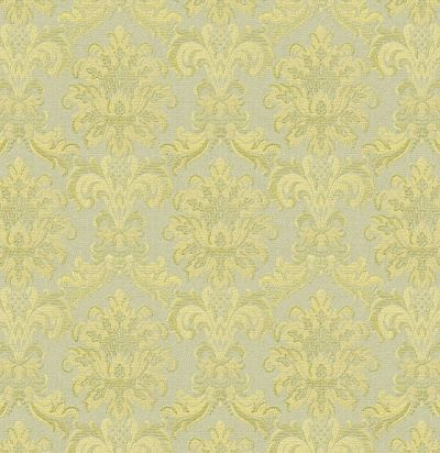 Обои Epoca Wallcoverings Best Classics BC54 Epoca Wallcoverings