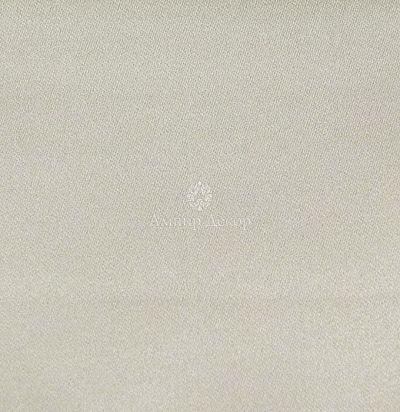 Портьерная ткань 6956-39 Volland