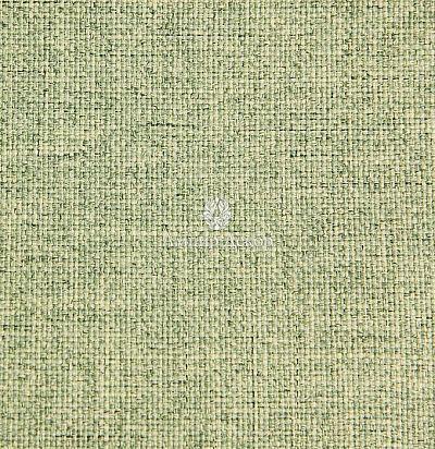 Портьерная ткань 2236-65 Volland