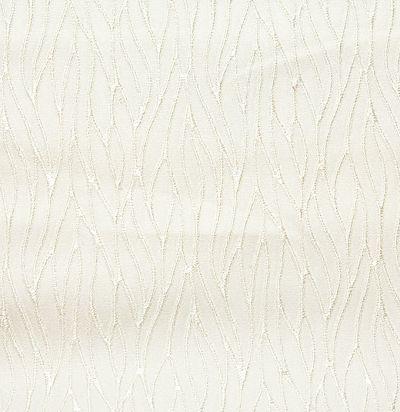 Ткань для портьеры с узором 7525-02 Eijffinger