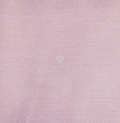 Подкладочная ткань 6672-54 Volland
