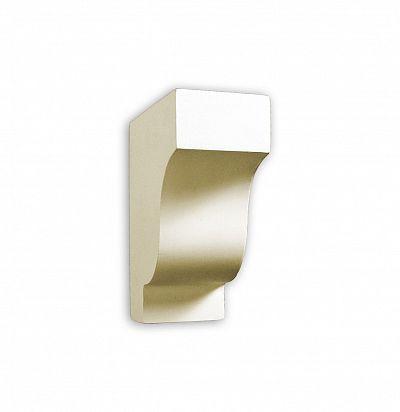 B 978 Консоль Декоративный элемент Зерн
