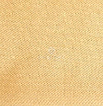 Подкладочная ткань 6670-94 Volland
