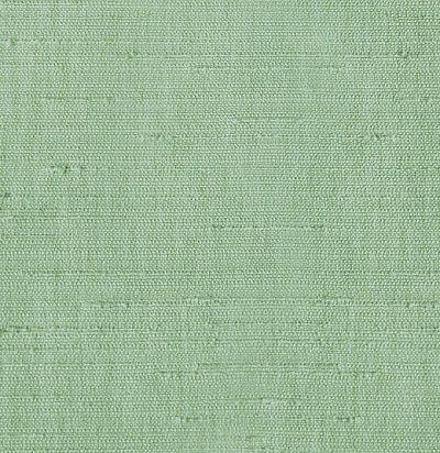 Однотонная ткань для портьеры Varanasi Mint Voyage Decoration