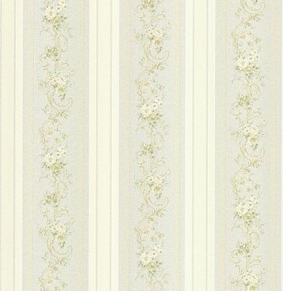 обои в классическом стиле CD001746 Chelsea Decor Wallpapers