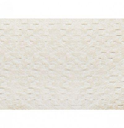 Лепнина из полиуретана R10-22 Decomaster