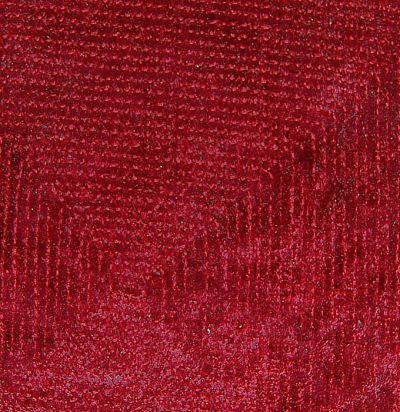 Обивочная бархатная ткань Prisma Paprika Voyage Decoration