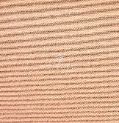 Однотонная ткань 1211308 Simta