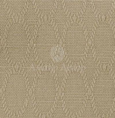 ткань для обивки из англии Aramis Clay Voyage Decoration