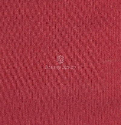 Портьерная ткань 6766-45 Volland