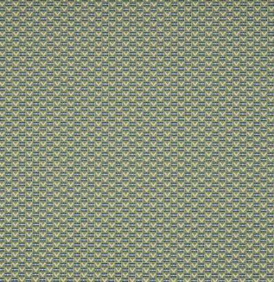 Жаккард из Франции 10636.76 Guerande Vert Pin Nobilis