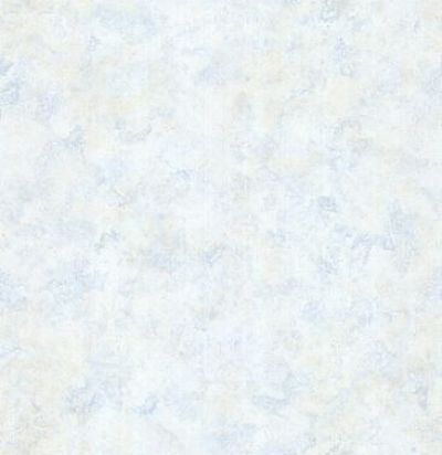 обои бело-голубые CD003394 Chelsea Decor Wallpapers