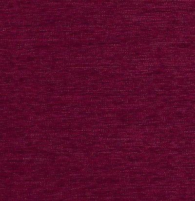 яркая дизайнерская ткань 32759/299 Duralee