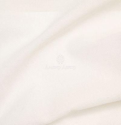 Портьерная ткань 3113414 Simta