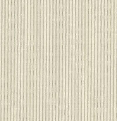 обои бежевые полосатые CD002250 Chelsea Decor Wallpapers