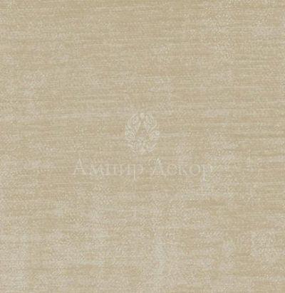 английская ткань Mimosa Fawn Voyage Decoration
