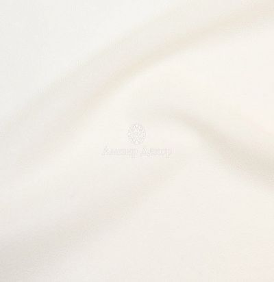 Портьерная ткань 3111114 Simta