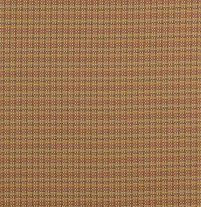дизайнерская ткань для портьер 32752/333 Duralee