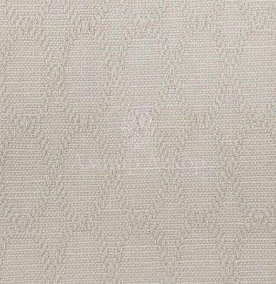ткань для обивки из англии Aramis Limestone Voyage Decoration