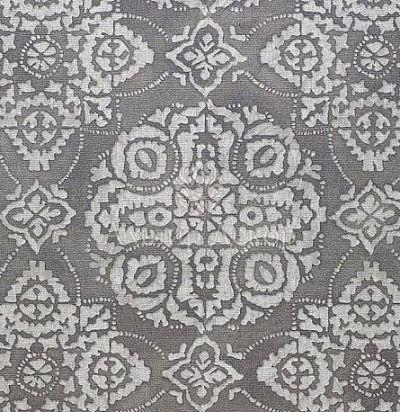 хлопковая ткань в восточной тематике 10380.04 Nobilis