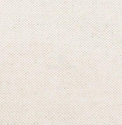 Однотонная ткань 1207913 Simta