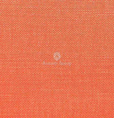 Однотонная ткань 1207977 Simta