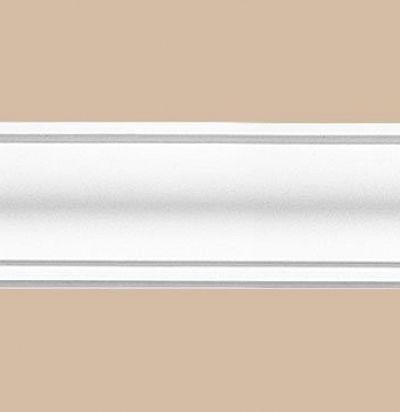 Лепнина из полиуретана 96230//70 FLEXIBLE Decomaster