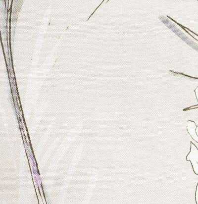 6615002 Odette Ткань из Бельгии Dizz Design