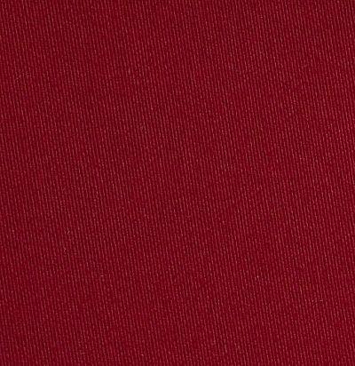 Подкладочкая ткань подклад хлопок сатин Saten Liso-50 Ampir Decor
