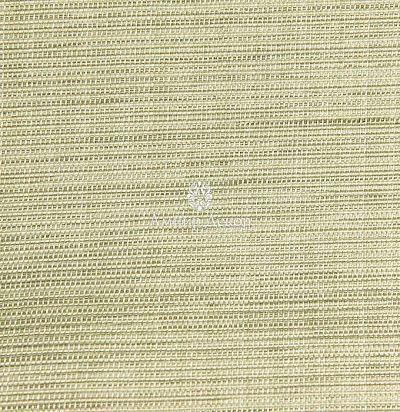 Портьерная ткань 1223812 Simta