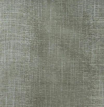 Обивочная ткань в полоску Harkin Cashew Voyage Decoration