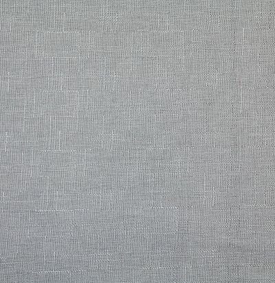 дизайнерская ткань для портьер 7090-53 F Volland