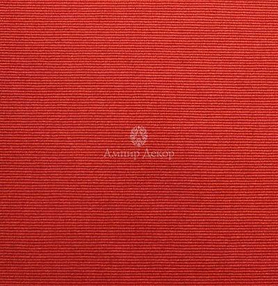 Однотонная ткань 1211380 Simta