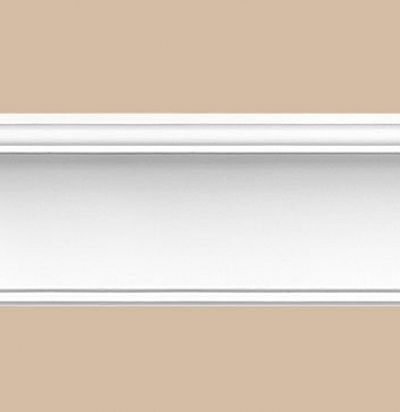 Лепнина из полиуретана 96020/28 Decomaster