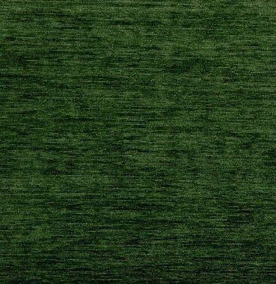 портьерная ткань из англии 7132/687 Prestigious Textiles