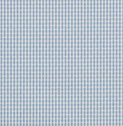 жаккардовая ткань в клетку 32739/157 Duralee